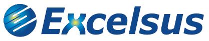 Excelsus Logo