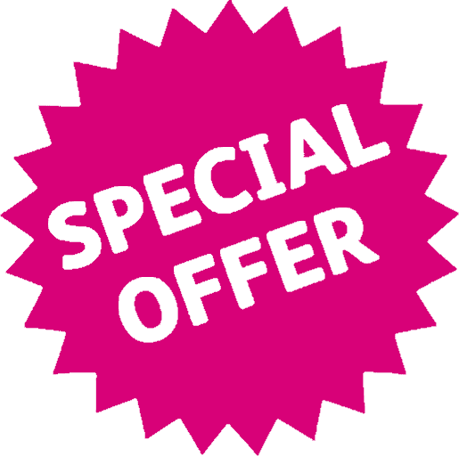 Openreach™ MK4 VDSL Plate & NTE5C Socket - Combined Unit - Special Offer