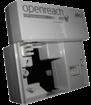 BT Openreach MK3 VDSL iPlate - Premium vDSL/ADSL Faceplate